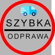 SzybkaOdprawa - Polska Agencja Celna w Wielkiej Brytanii